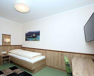 Zimmer Gasthaus Gatternig