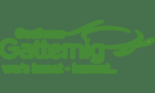 Logo_slider_blur Gasthaus Gatternig