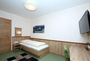 Woerthersee Zimmer Gasthaus Gatternig